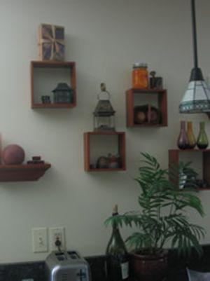 Image 9 | Handyman John - Home Improvements
