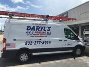 Whether you need HVAC repairs or an air quality check, our team is prepared to assist. Contact us today to schedule a service with us!