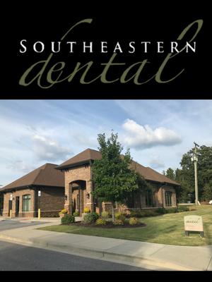 Image 2 | Southeastern Dental