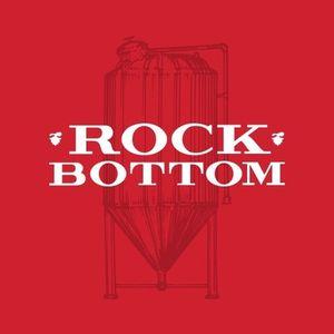 Image 3 | Rock Bottom Restaurant & Brewery
