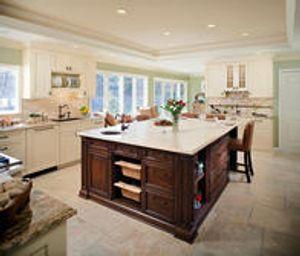 Image 9 | Ashley's Kitchen & Bath Design Studio