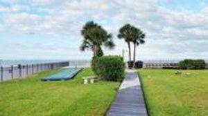 Image 5 | Caprice Resort