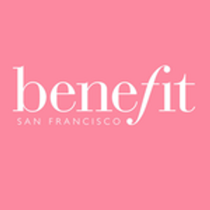 Image 1 | Benefit Cosmetics BrowBar Beauty Counter