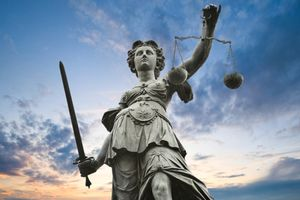 Charpentier Law Firm, P.A. | Melbourne, FL