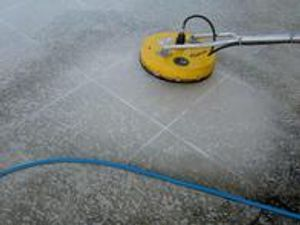 Image 6 | AA Top to Bottom Exterior Cleaning Services