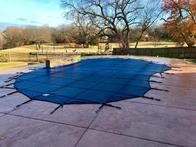 We offer expert pool closing service in Oklahoma City, OK.