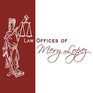 Image 1 | Law Offices of Mery Lopez
