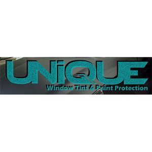 Image 1 | Unique Window Tinting
