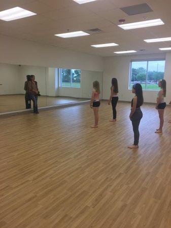 Image 6   EnRich Gymnastics & Dance Academy