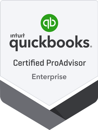 Certified in Intuit QuickBooks Enterprise (hosted or on a local server) for versions 19.0, 17.0, 15.0, 11.0, 9.0, and 7.0 and a reseller who provides the product for up to 20% off for life than Intuit. No certification was offered for the versions in between.