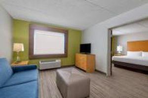 Image 9   Holiday Inn Express & Suites Wheat Ridge-Denver West, an IHG Hotel