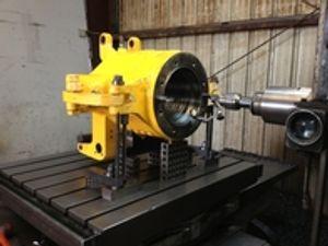 Image 8 | Metal Machining Technology