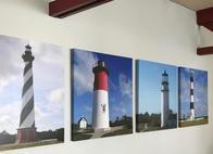 Image 3   The Lighthouse Restaurant & Lounge