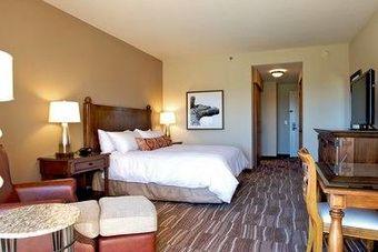 Image 6 | JW Marriott Tucson Starr Pass Resort & Spa