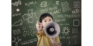 """Benefit From """"Mastery Learning"""" With Academic Enrichment Programs From Eye Level"""