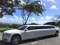 Image 8 | Top Limousine Service