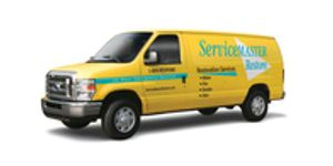 Image 3 | ServiceMaster Cleaning & Disaster Services of Charlotte