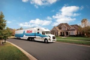 Image 5 | Atlas Van Lines, Inc.