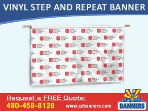 Image 7   AZ Banners LLC