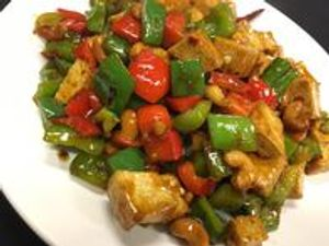 Image 5 | Antai Asian Dining