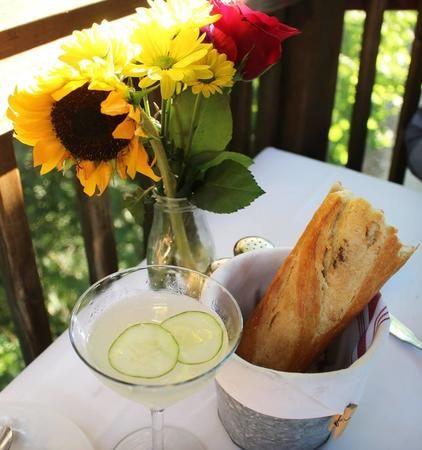 Image 8 | Babette's Cafe