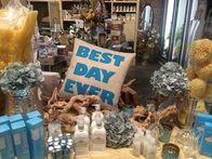 floral shop, Tustin, CA 92780