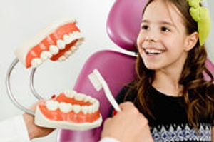 Image 6   Unique Dental Of Winchendon