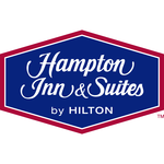 Image 1 | Hampton Inn & Suites Tampa/Ybor City/Downtown