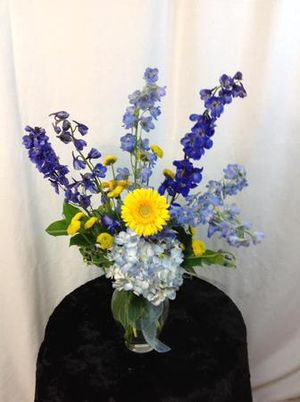 Image 9 | Etowah Florist
