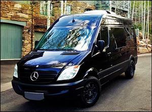 Image 3 | Black Diamond Cars