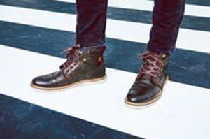 Image 4 | DSW Designer Shoe Warehouse