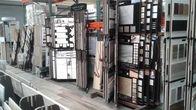 Image 5 | Wholesale Flooring Galleria