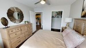 Image 3 | Maplebrook Apartments