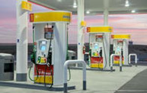 We offer many different products for your petroleum needs, and partner with the best brands in the industry.