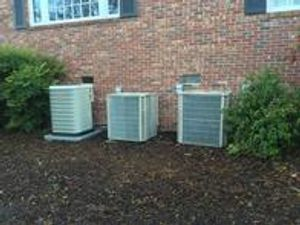Image 4 | Ted Cook Heating Service
