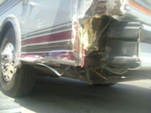 rv repair, New Braunfels, TX 78130