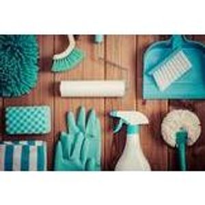 Image 1 | ProClean Home and Office Cleaning