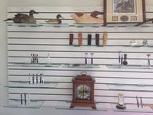 Custom Jewelry, Custom Pens and Custom Men's Razors