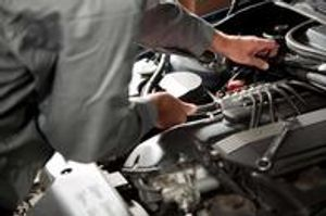 Since 2008, Interstate Auto Repair has been serving the citizens of Tempe, Chandler, and the entire Valley with honest, ethical, and affordable auto care.