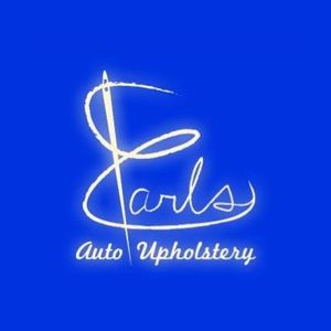 Image 1 | Earl's Auto Upholstery