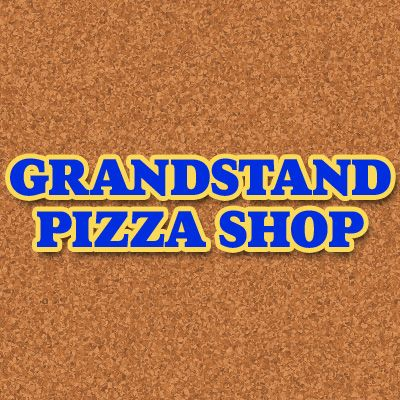 Image 1 | Grandstand Pizza Shop