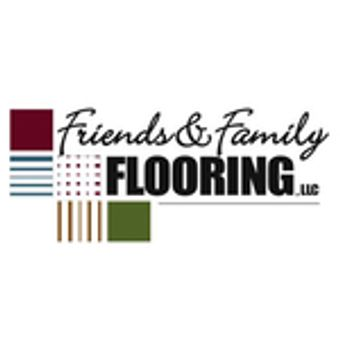Image 1 | Friends & Family Flooring