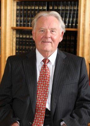 Image 4 | Cappolino Dodd Krebs LLP - Conroe