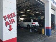 Image 4 | Salem's Auto Center