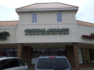 Image 2 | Addictions Associates Therapy Inc.