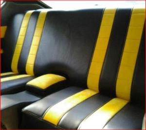 AAA Quality Upholstery & Trim LLC (770) 253-1033