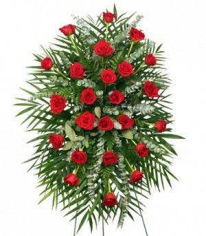 Image 5 | West End Florist