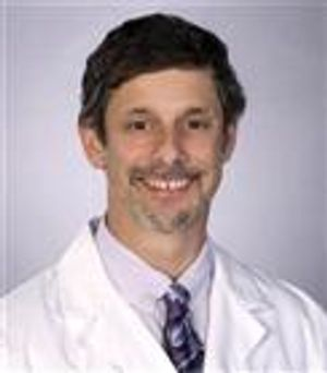Image 2 | Larry A. Fox, MD