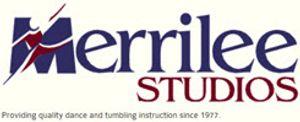 Image 2 | Merrilee Studios