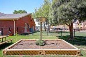 Image 5 | Primrose School of NE Flower Mound